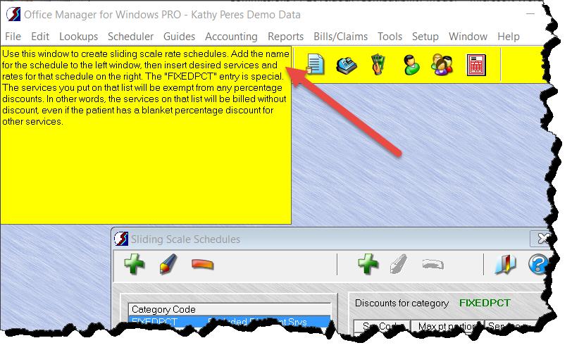 toolbar-help