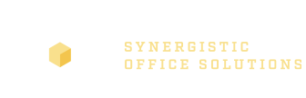 Synergistic Office Solutions, Inc
