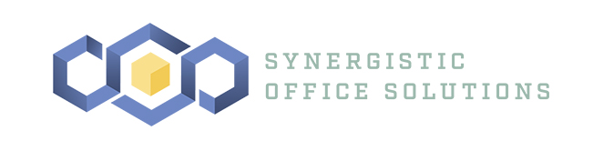 Synergistic Office Solutions: User Documentation